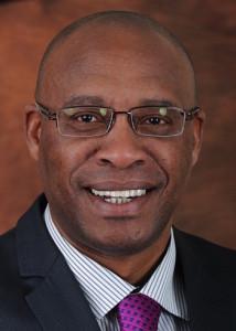 Tshediso-Matona-ESKOM-CEO